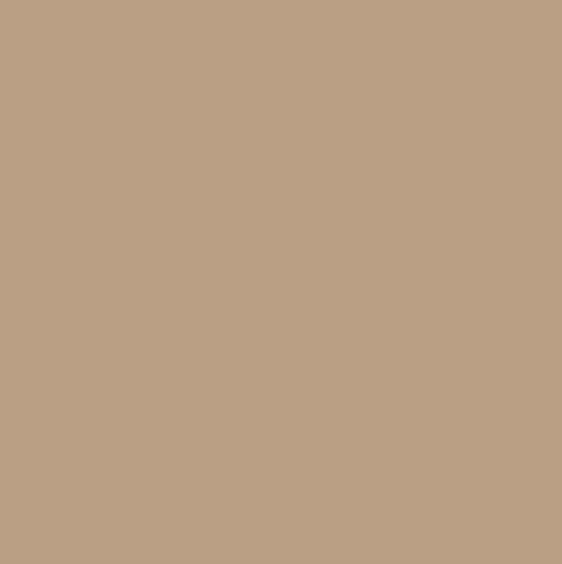 logo-brun