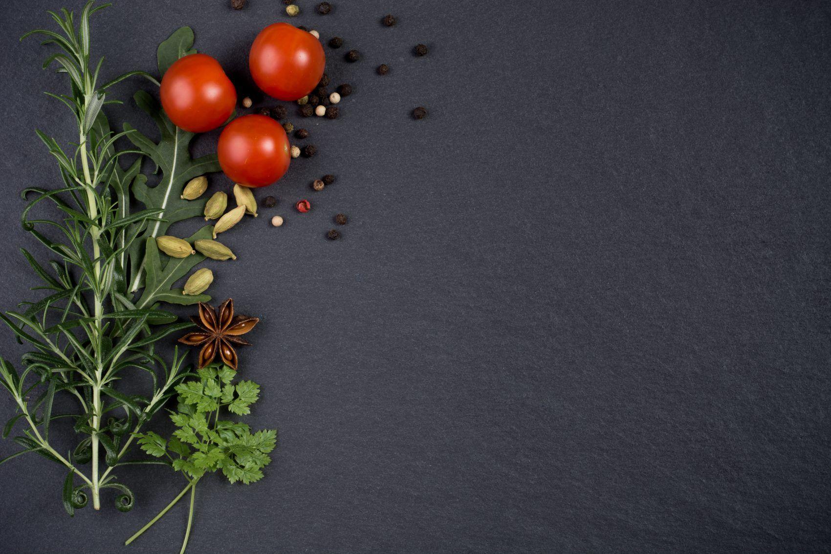Restaurant Le Karelian - Cuisine gastronomique - Vosges